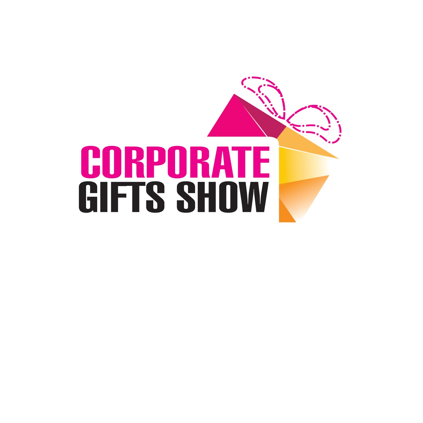 corporate_gifts_show_logo